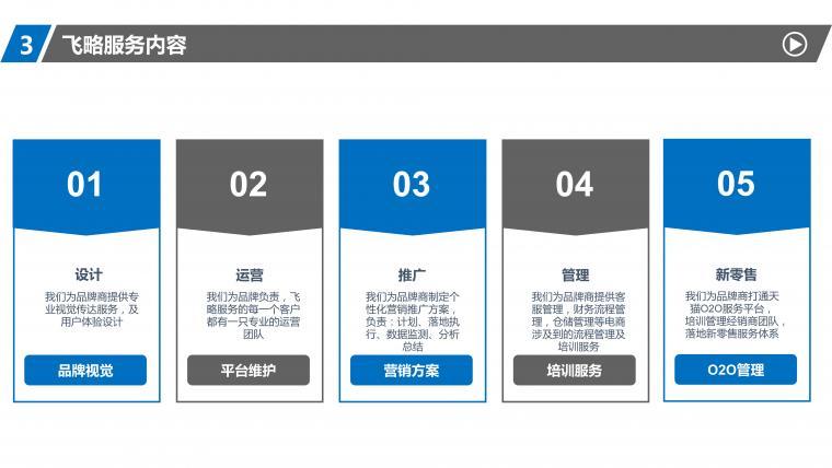 飞略电商简介2018-5.jpg