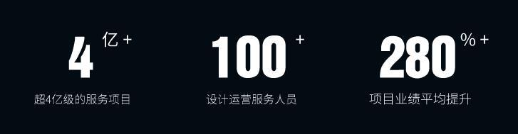 QQ截圖20180425084530.png