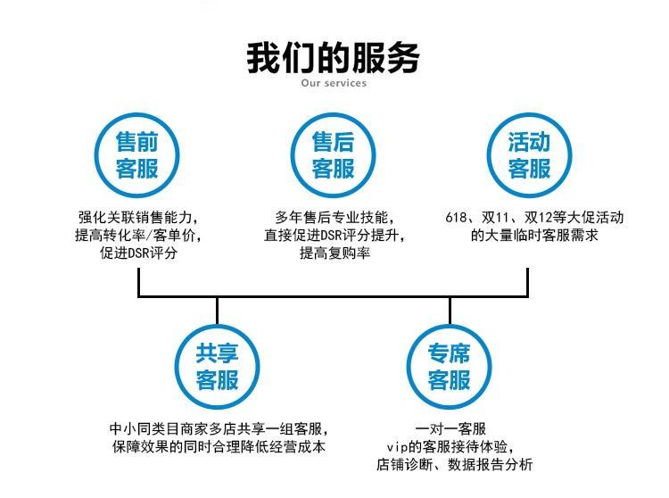 002_看图王0.jpg