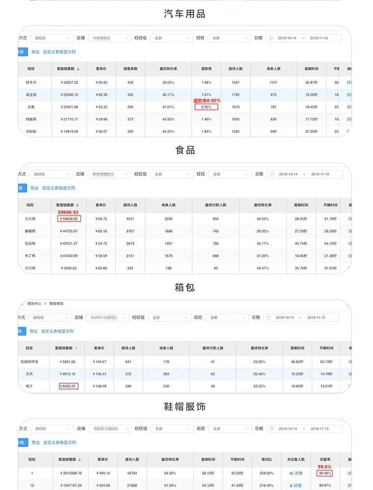 淘宝服务市场详情改_09.jpg
