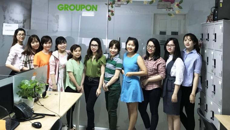 Vietnam-Site-1.jpg