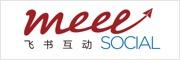 上海飞书广告有限公司