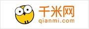 江苏千米网络科技有限公司