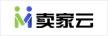 北京禾唐科技有限公司