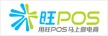 北京微智全景信息技术有限公司