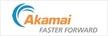 阿卡迈(北京)信息技术有限公司