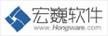 上海宏巍信息技术有限公司