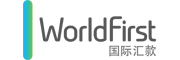 WORLD FIRST ASIA LIMITED
