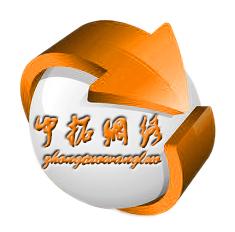 沧州中拓网络服务中心