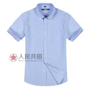 义乌t恤服装产品拍照