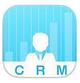 百销帮移动CRM销售客户管理系统