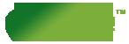 微伙伴-微信营销项目招商