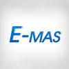 億美短彩運營平臺E-MAS