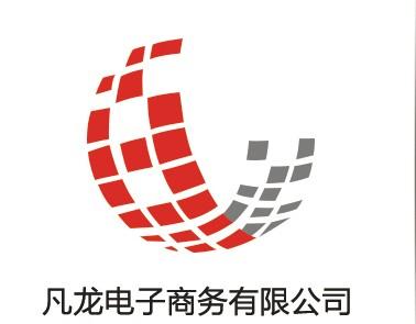 10年電商經驗,專業的代運營,專注京東平臺!