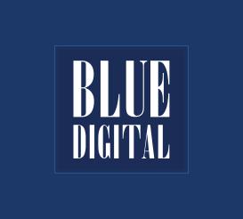蓝标电商服务