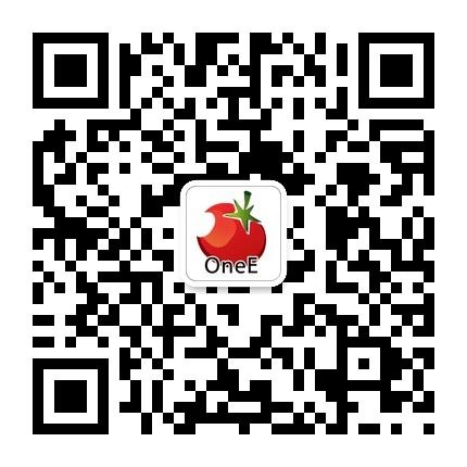 电商澳门网上赌博网站大全服务