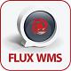 FLUX WMS电商仓储管理系统