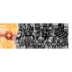微播易_腾讯微博推广打包服务
