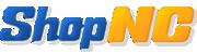 ShopNC B2B2C电商系统