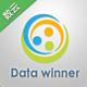 数据赢家_CRM_会员管理_二次营销