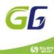 致遠G6(政務版)