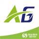 致远A6(企业级)