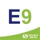 致远E9(教育平台)