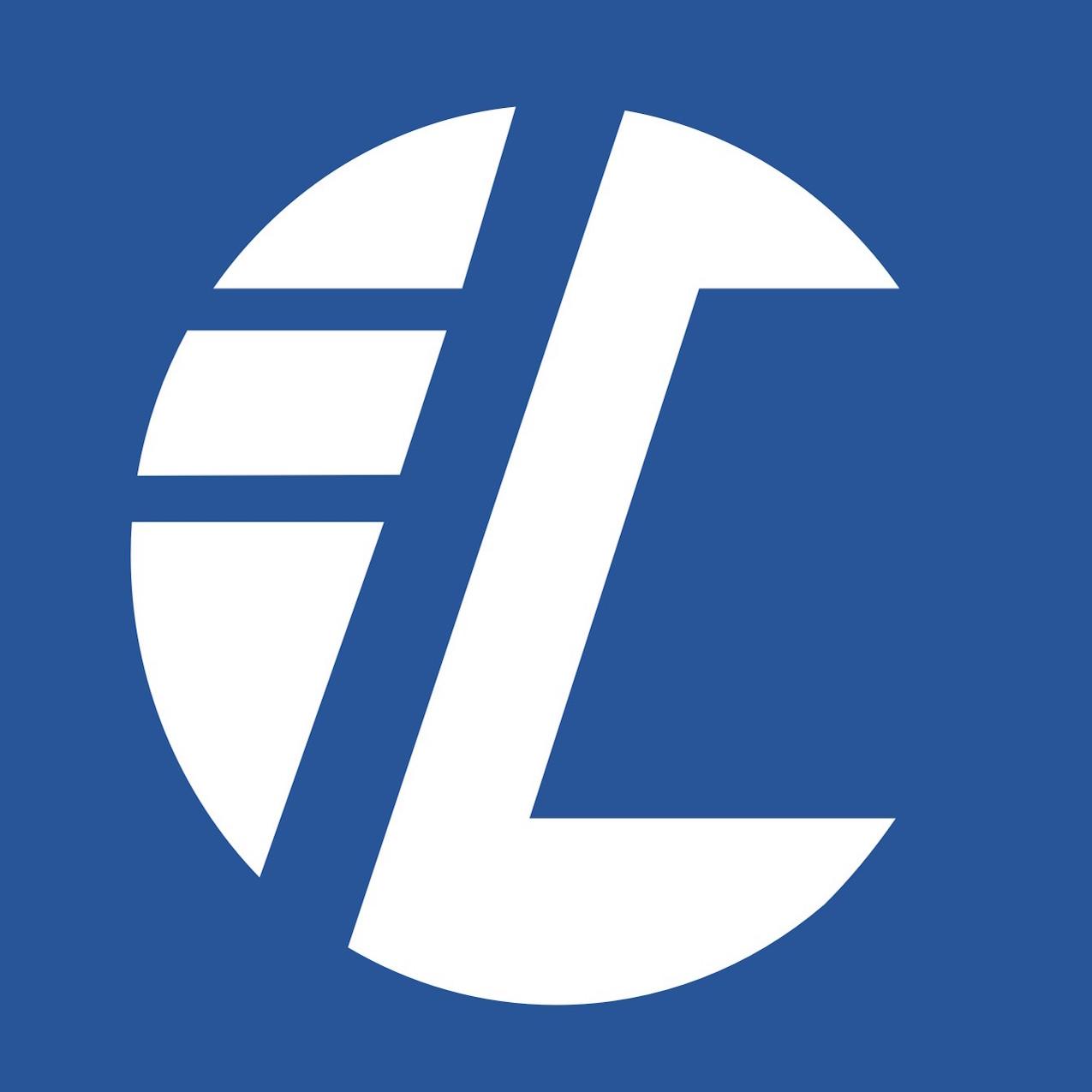 匯通天下跨境電商保稅倉服務
