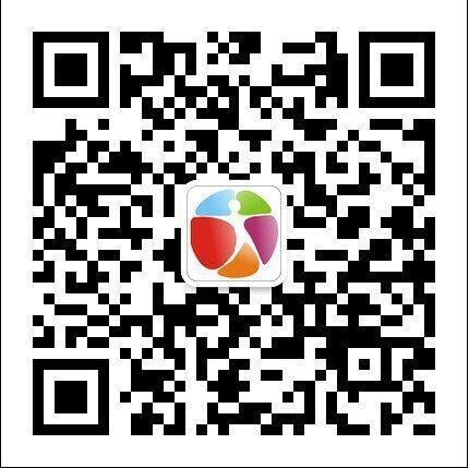 广州机场快件非邮清关中心