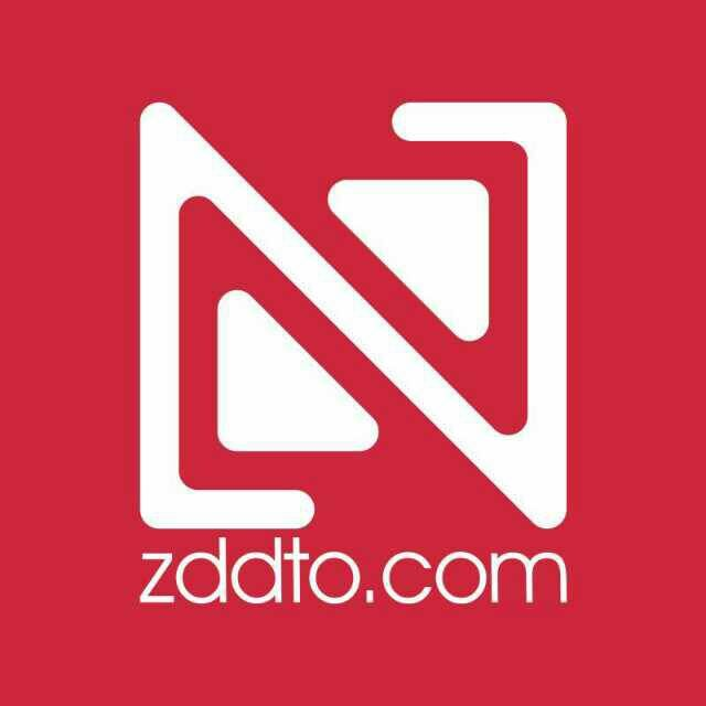 網頁設計宣傳物料設計包裝設計站點裝修