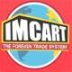 IMCART國內領先外貿商城建站系統