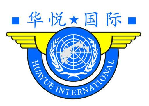 深圳FBA海運到美國亞馬遜倉庫 美國FBA海運貨代