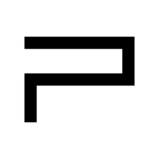 Ping++ 聚合支付平台