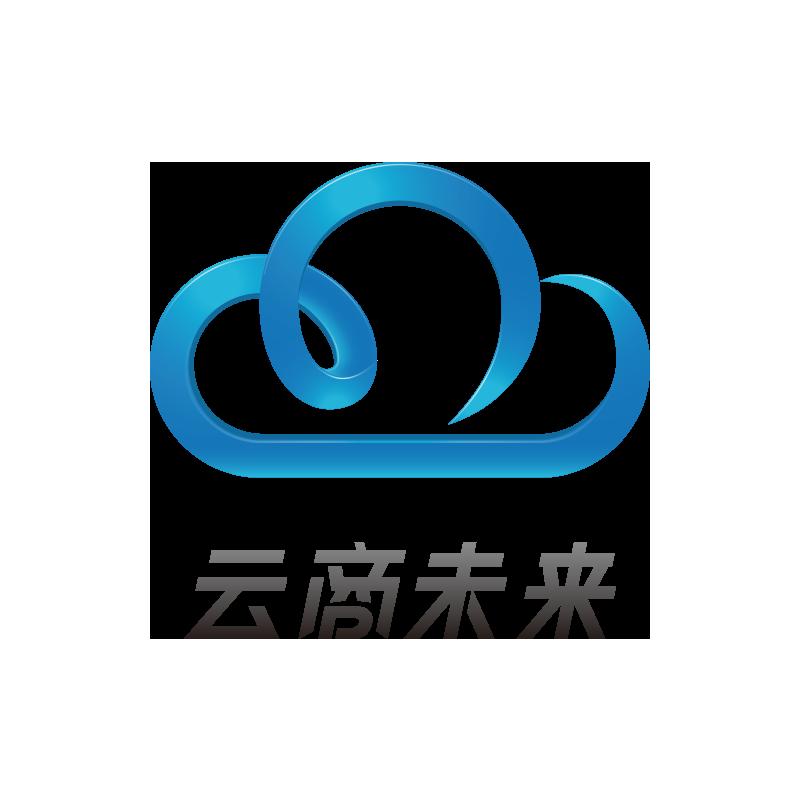 云商三网合一电商平台解决方案-pc+微信+APP