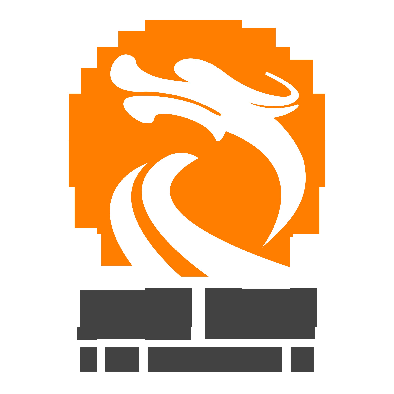 logo logo 标志 设计 矢量 矢量图 素材 图标 3000_3000图片