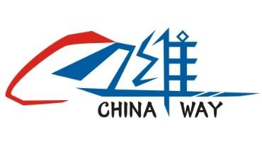 上海漢維倉配