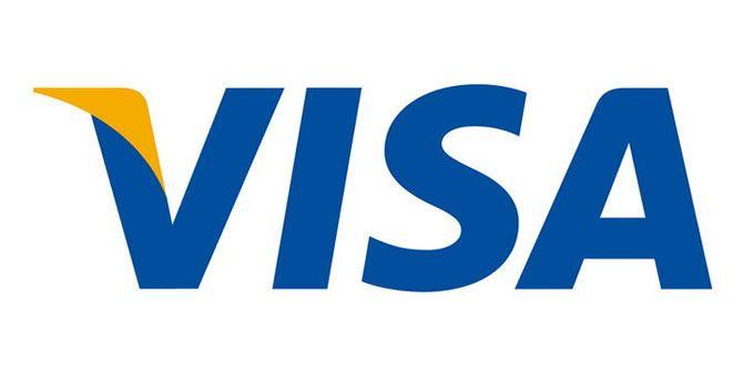 國際信用卡支付通道