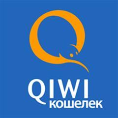 Qiwi Wallet-俄罗斯电子钱包支付