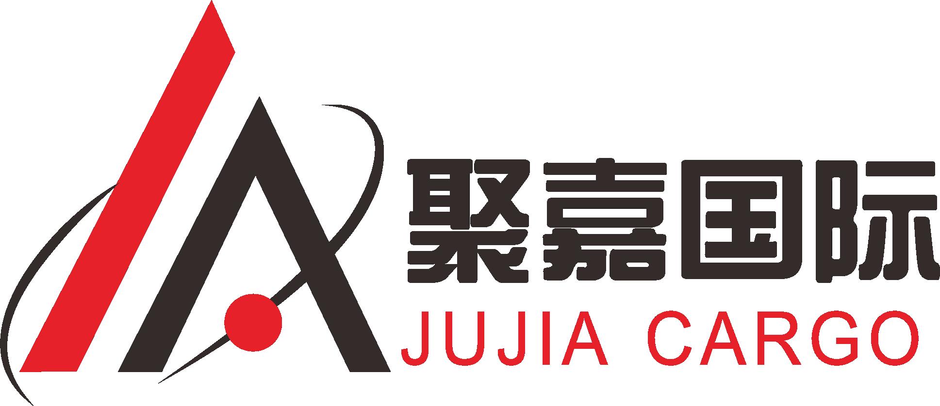 上海亚马逊FBA头程服务