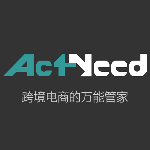 ActNeed