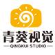 淘宝天猫京东整店装修 乐百家官方网站设计