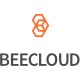 BeeCloud--一站式支付解决方案提供商