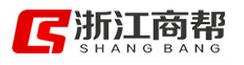 天猫京东淘宝运营