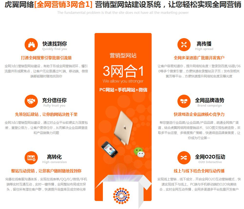 南宁汽车饰品微信分销系统app开发