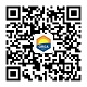 三大解决方案(EFN/MCI/PAN EU)诠释亚马逊欧洲物流整