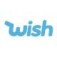 个人商户免费入驻Wish