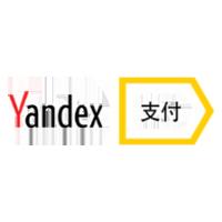 俄罗斯本地支付yandex钱包