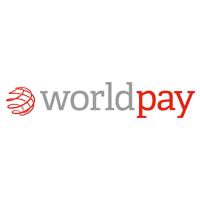 Worldpay跨境收單