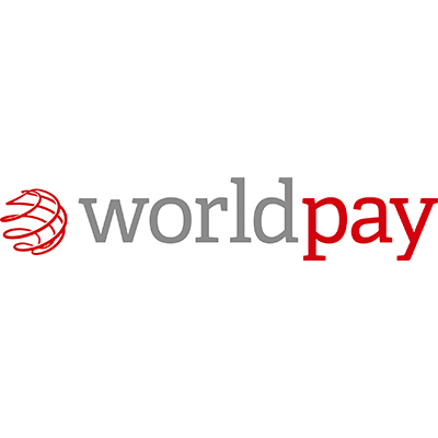 Worldpay国际付款