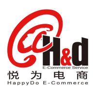 上海悅為代運營服務